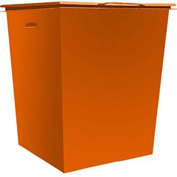 контейнер для пгм