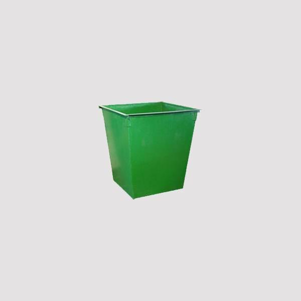 контейнер тбо 0.75